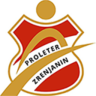 Tekvondo klub Proleter